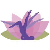 cropped-lotus-pilates-levent-icon.png