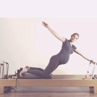 hamile-pilates-dersi