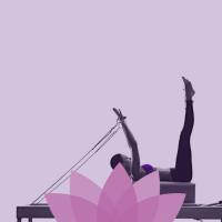 lotus-pilates-4levent