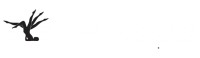 lotus-pilates-levent-515×150-beyaz
