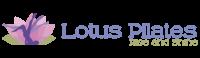 lotus-pilates-levent-515×150-renkli