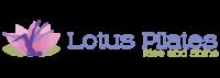 lotus-pilates-logo