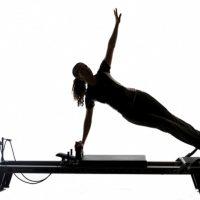 reformer-pilates-slider3