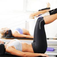 reformer-pilatess